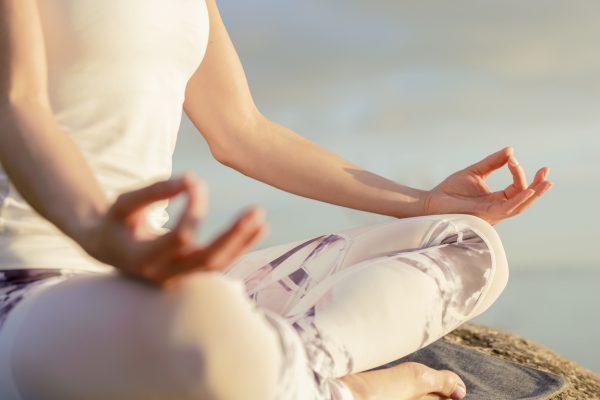 zvladanie stresu metodou inner game